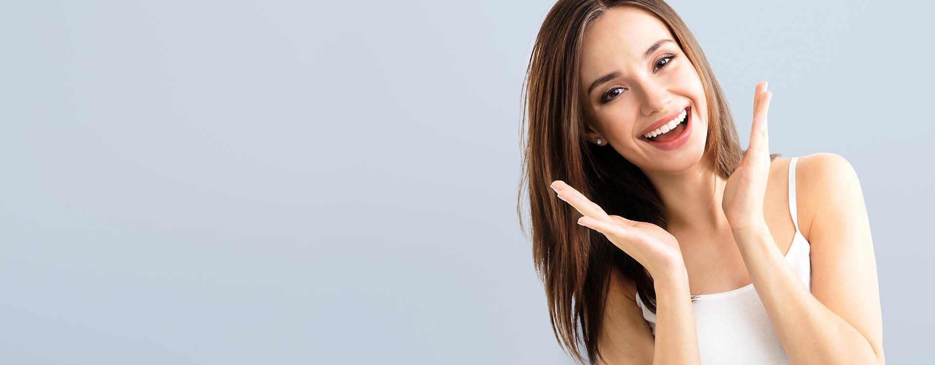 © vgstudio - stock.adobe.com
